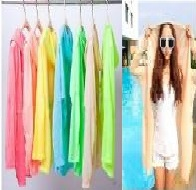 Summer Women Girl Long Sleeve Anti UV Sun Protection Cardigan Blouse Tops